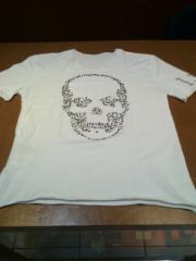 ★新品★ルシアンペラフィネ★Tシャツ★XS★