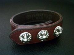 クロムハーツ Bracelet ブレスレット