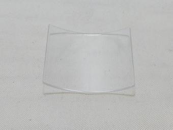 ★新品★フランクミュラー★コンキスタドール コルテス10000k・純正サファイアクリスタルガラス