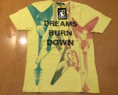 ☆未使用☆ヒステリックグラマー Tシャツ Sサイズ